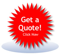 Get a quote.